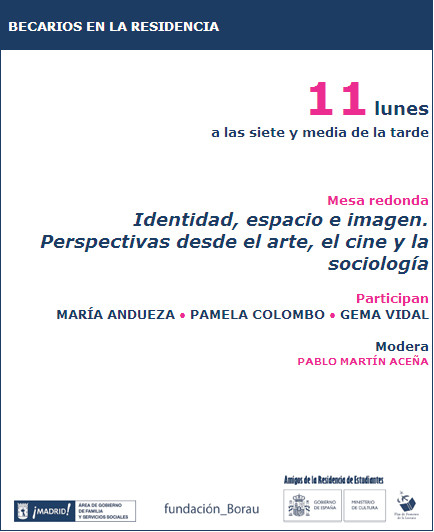 identidad-espacio-imagen_mesa-redonda-11-05-09