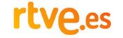 logo_RTVE