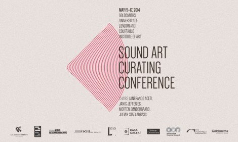 sound-art-curating