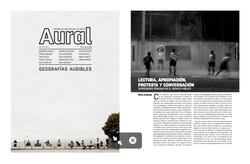 articulo-aural-No2