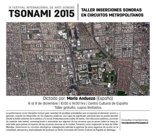 Afiche-taller-Santiago