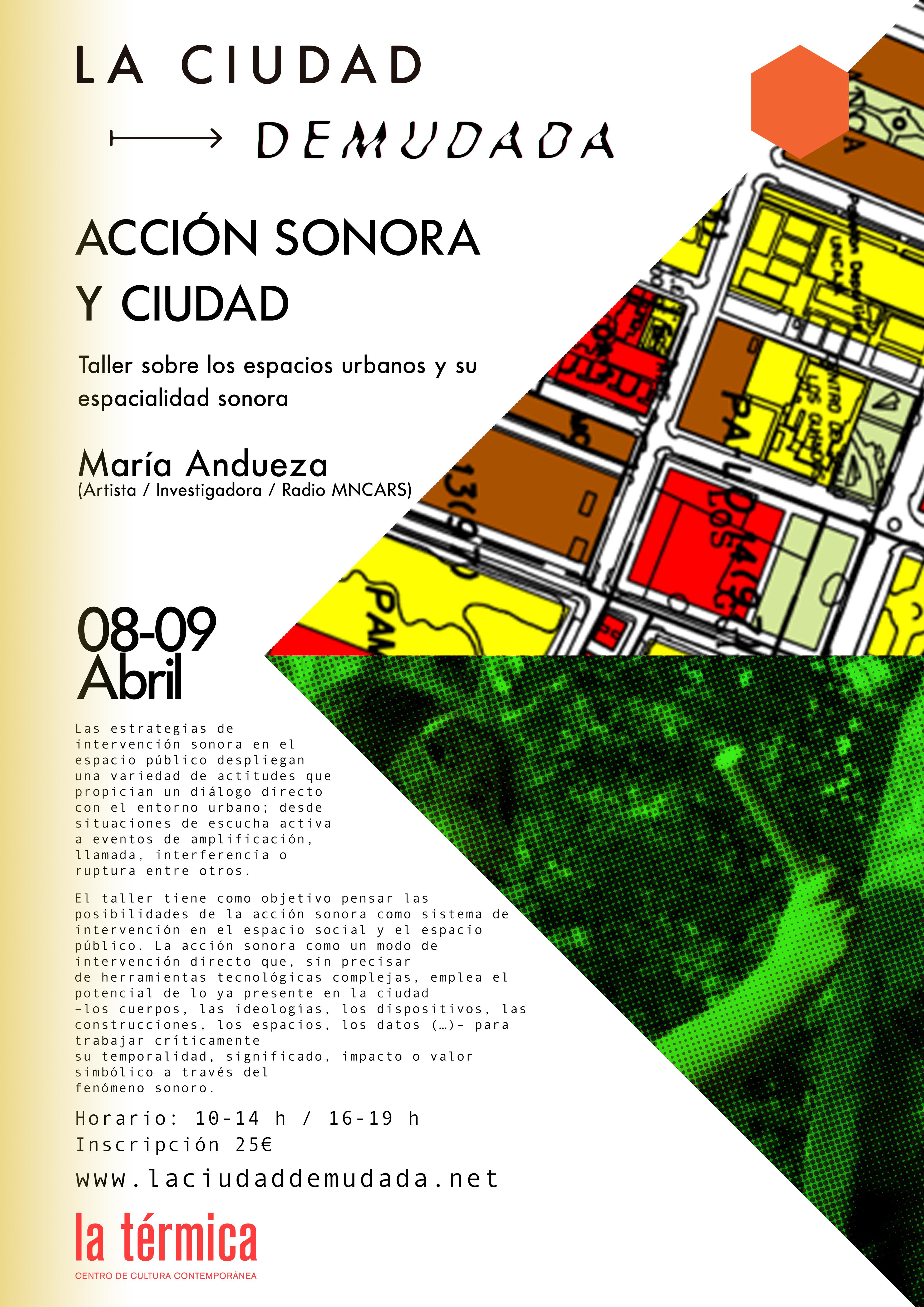 cartel_AccionSonoraCiudad