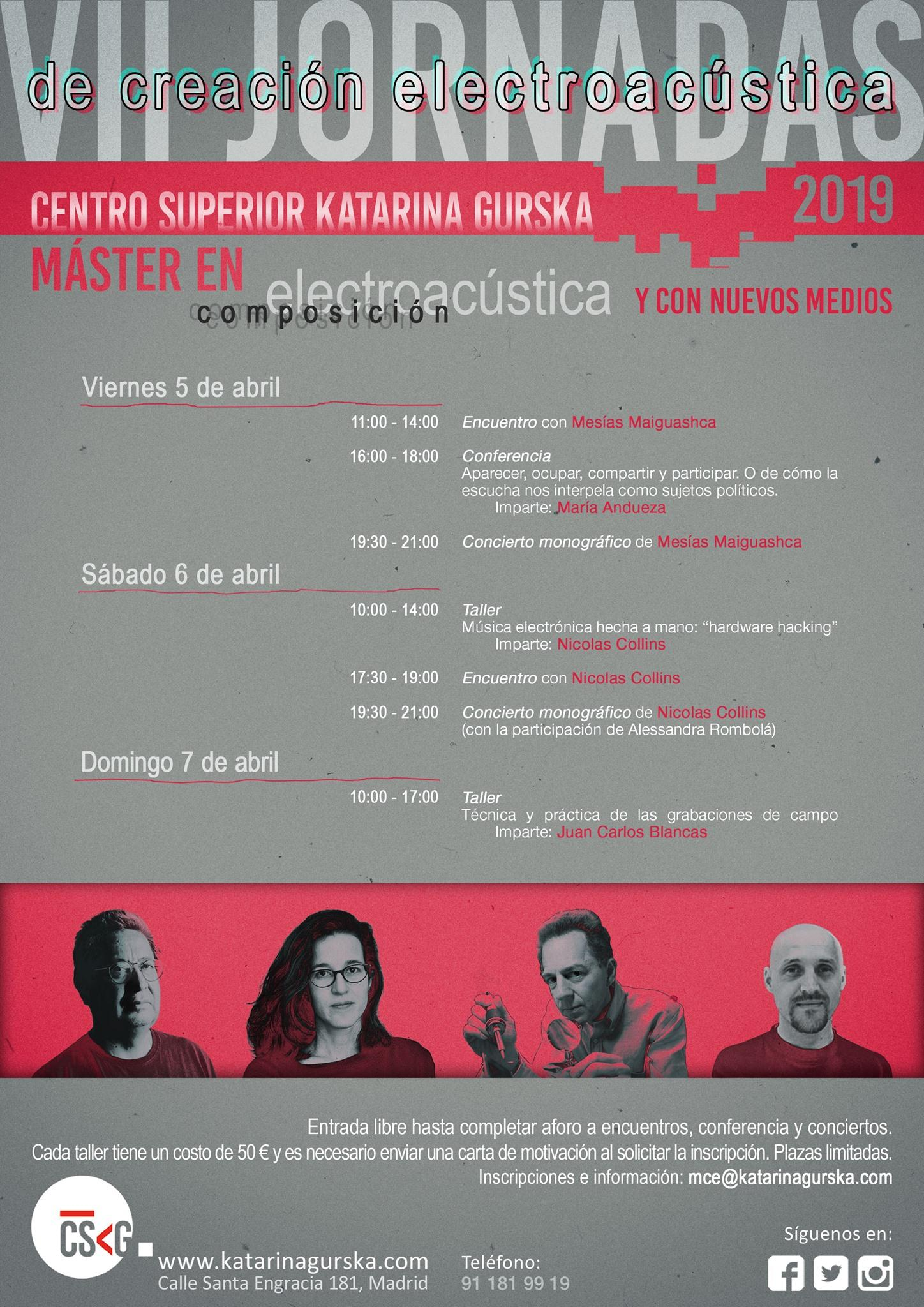 info-jornadas-katerina